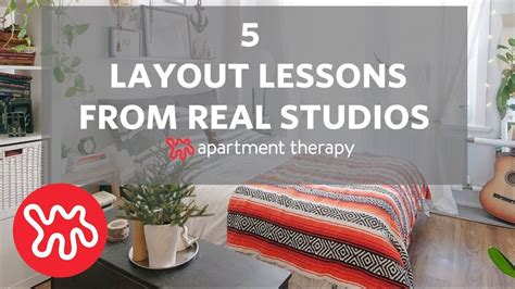 5 studio layout lessons that really work Image