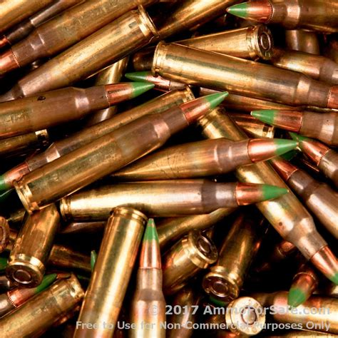 Main-Keyword 5.56 Ammo For Sale 1000 Rounds.