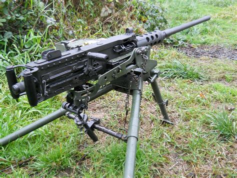 50 Bmg Rifle For Sale