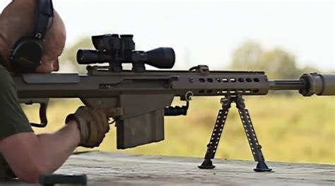 50 Bmg Rifle Price