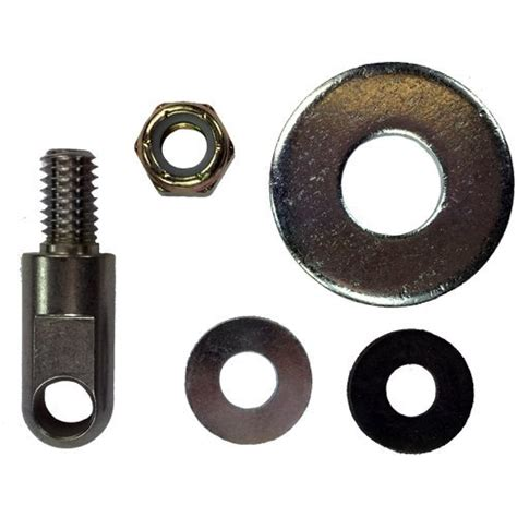 50 Cal Ammo Can Box Lock