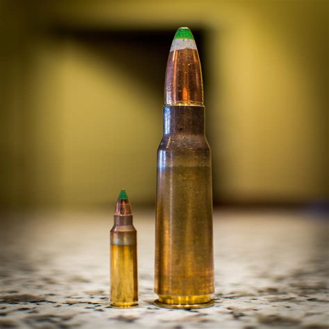 50 Cal Bmg Ammo