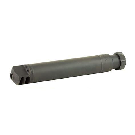 50 Cal Suppressor Price