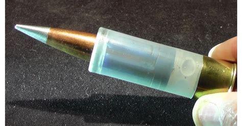 50 Cal Vs Shotgun Slug