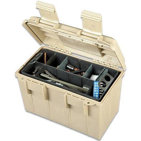 50 Caliber Ammo Can Organizer