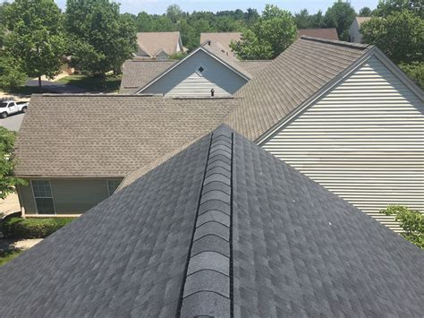 50 Year Shingles Architectural Iphone Wallpapers Free Beautiful  HD Wallpapers, Images Over 1000+ [getprihce.gq]