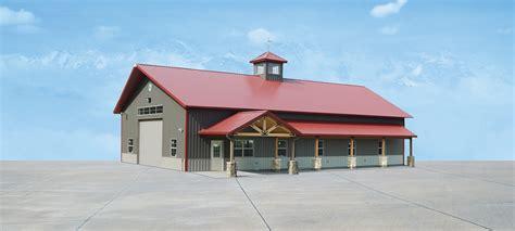 50-X-100-Pole-Barn-House-Plans