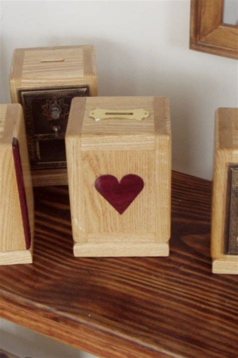 50 diy wood projects Image