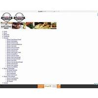 50 mouthwatering slow cooked meals all paleo, gluten free & low carb cheap