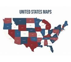 Best 50 states