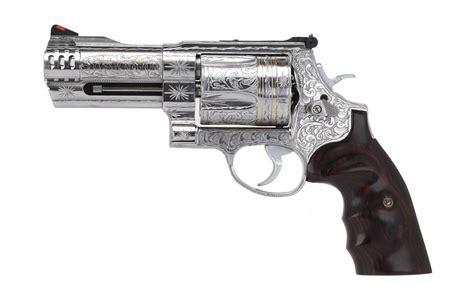 500 Cal Handgun For Sale