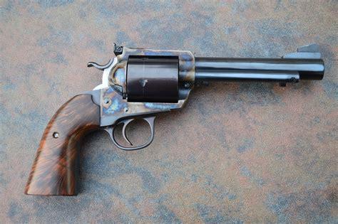 500 Jrh Alan Gunsmithing