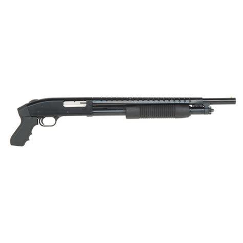 Slickguns 500 Tactical 6 Shot 50440 Slickguns.