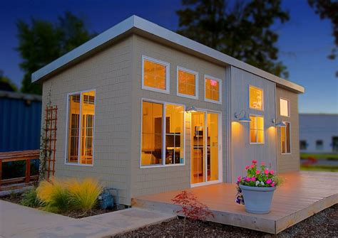 500-Sq-Foot-Tiny-House-Plans