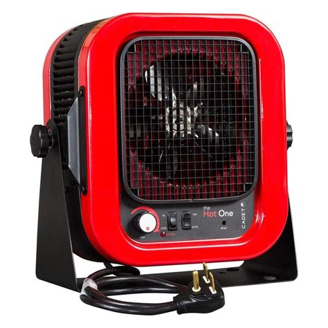 5000 Watt Garage Heater Make Your Own Beautiful  HD Wallpapers, Images Over 1000+ [ralydesign.ml]