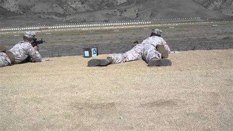 500yard Handgun Shot