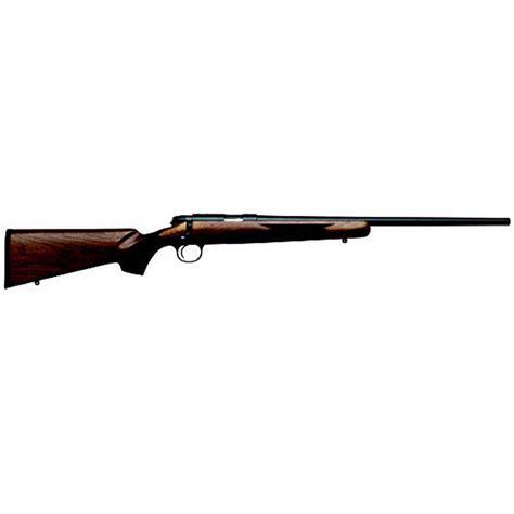 504 17 Mach2 Bolt Action Rifle