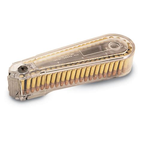 50rd Ruger 10 22 Mag 106910 Rifle Mags At Sportsman S