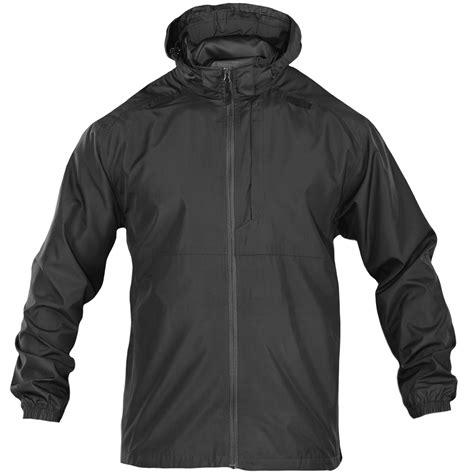 511 Tactical Rain Gear
