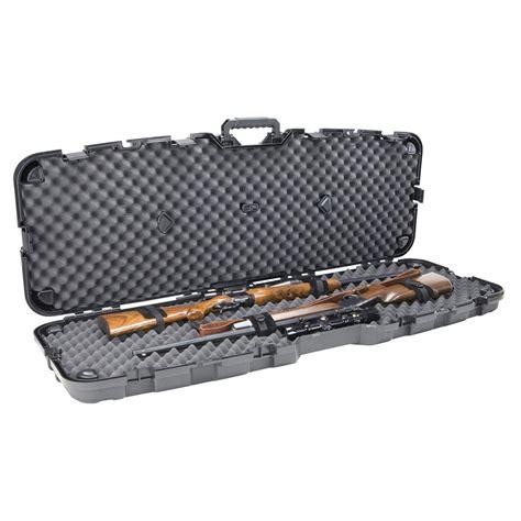 52 Inch Scoped Rifle Case