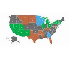 Best 529 plan