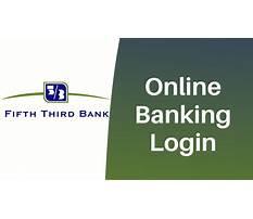 Best 53 bank