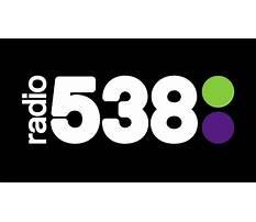 Best 538