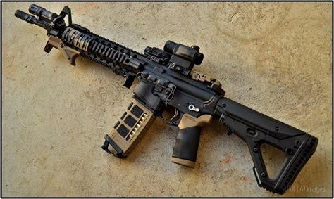 54 Best Ar15 Builds Images Guns Guns Ammo Military Guns