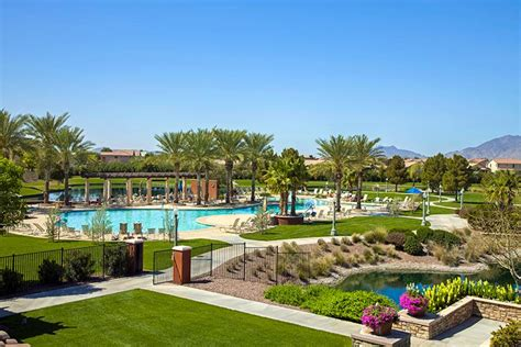 55 active adult communities in phoenix Image