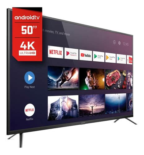 55 inch hitachi tv pdf manual