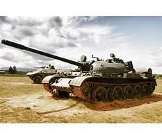 Best 55+ active adult communities sacramento