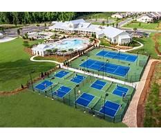Best 55+communities