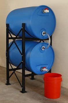55-Gallon-Barrel-Rack-Plans