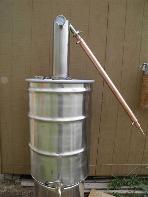 55-Gallon-Moonshine-Still-Plans