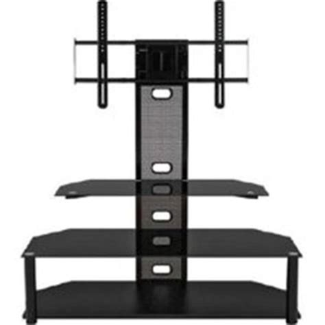 55 Inch TV Stand With Mount Walmart Image