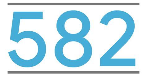 582-584 Armory St Springfield Ma 01104