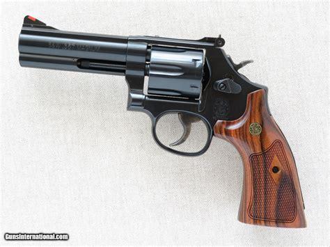 586 Distinguish Combat Magnum 357 Mag 4 6 - GrabAGun Com