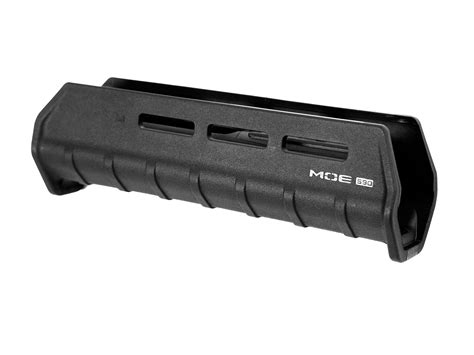 590 Magpul Forend