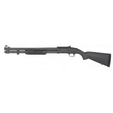 59815 Mossberg A1 For Sale
