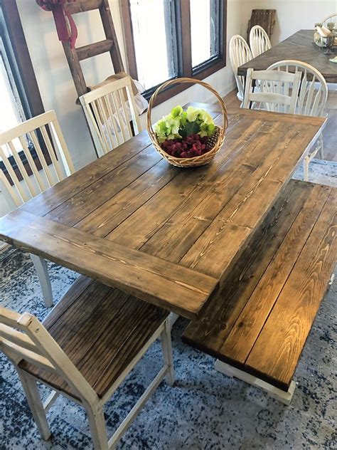 5ft-Farmhouse-Dining-Table