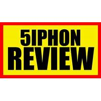 5iphon (siphon) the extreme list builder $2 02 epc! is bullshit?