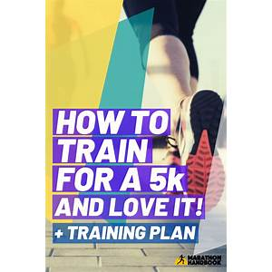 5k training how to train for a 5k couch potato to 5k reviews