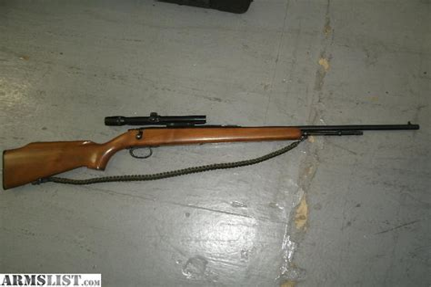5mm Remington Rifle Value