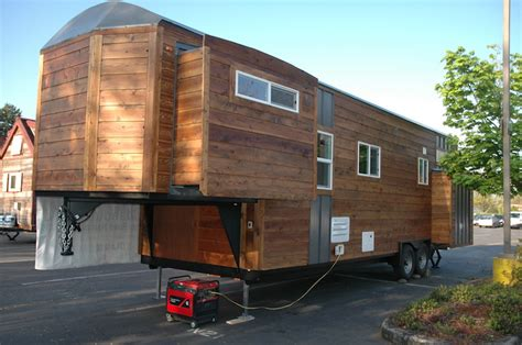 5th-Wheel-Tiny-Home-Plans