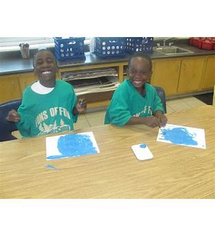 5th Grade Websites For Students