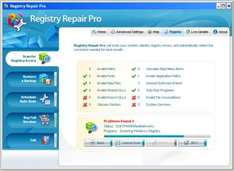 [click]6 Best Registry Cleaner And Optimizer To Fix And Repair .