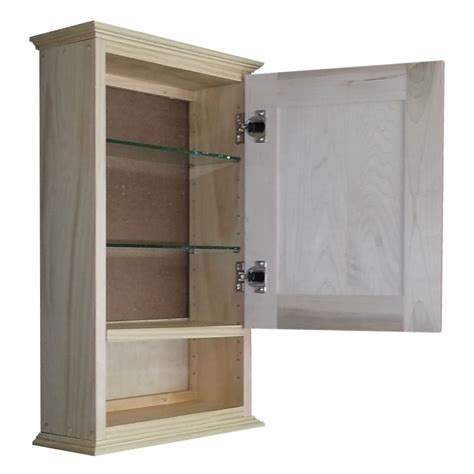 6 Inch Wall Cabinets Cheap