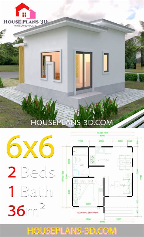 6 X 6 Playhouse Plans