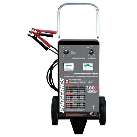 6 volt battery charger power wheels pdf manual