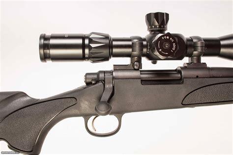 6 5 Creedmoor Barrel For Remington 700